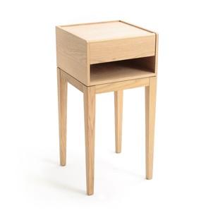 petite table de chevet