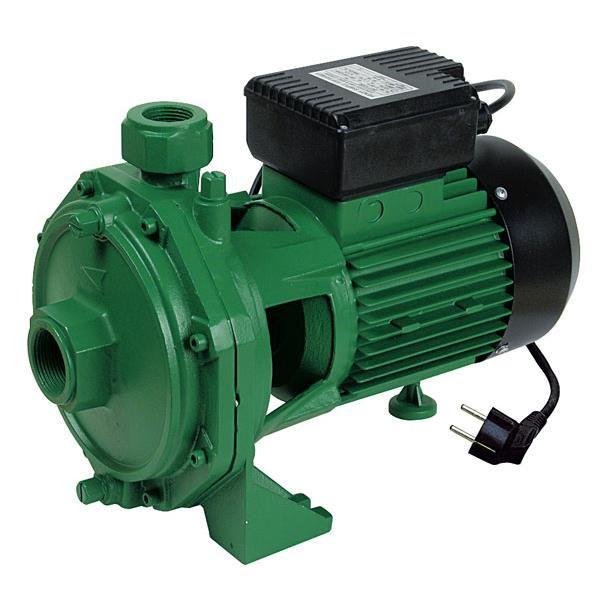 pompe a eau electrique