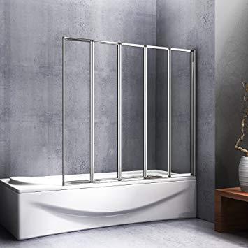 porte baignoire
