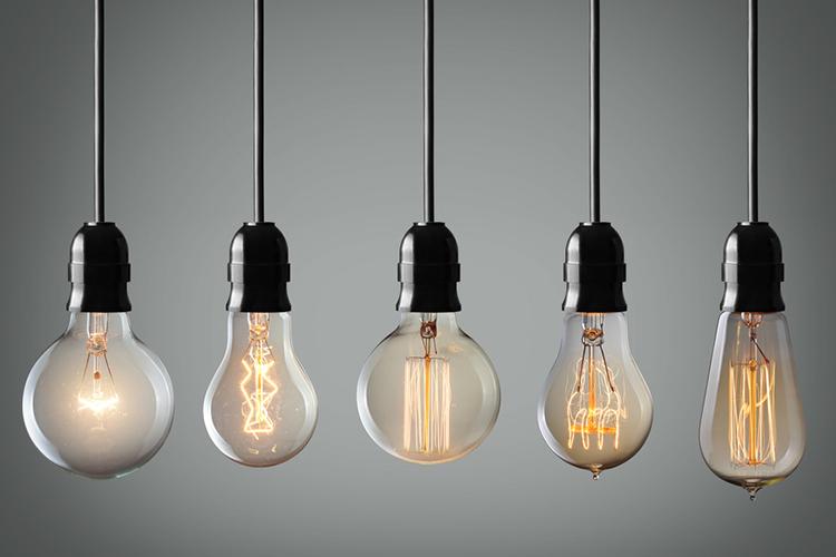 quelle ampoule choisir