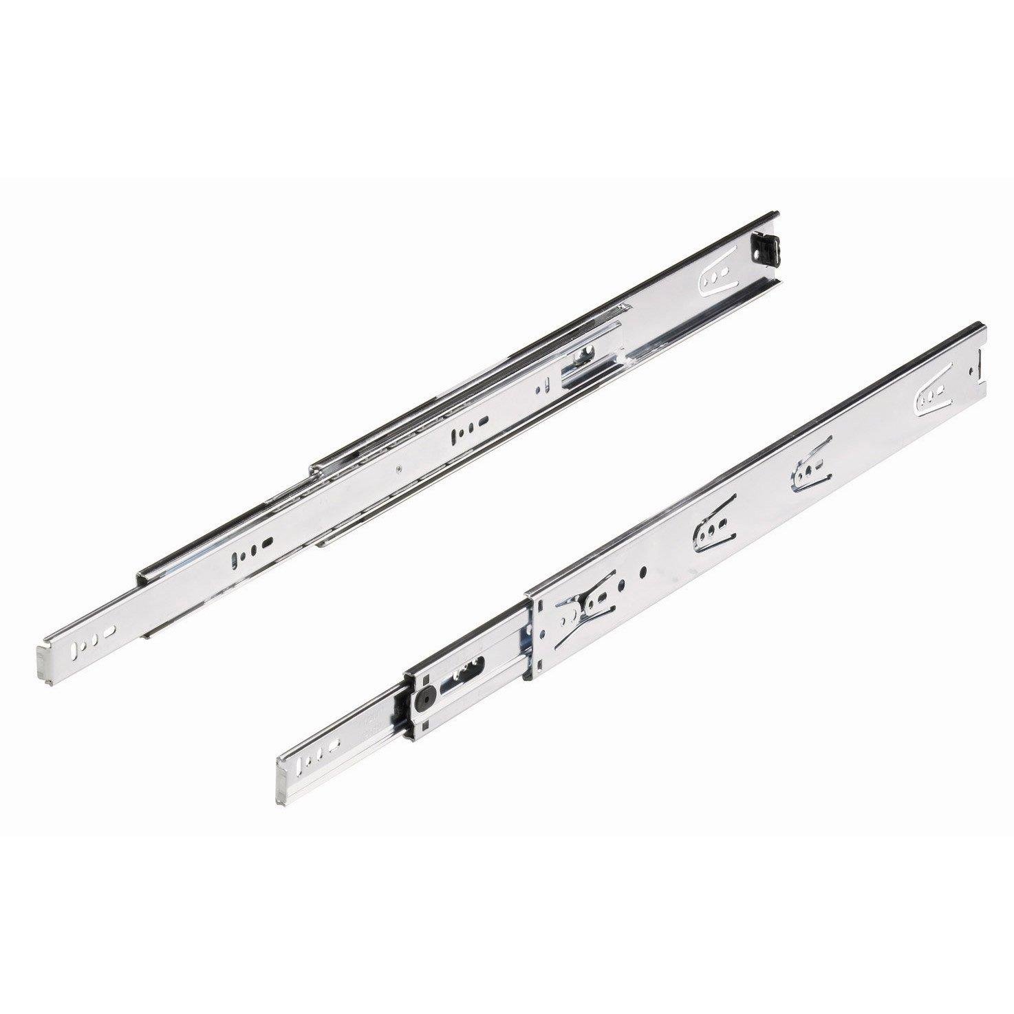 rail pour tiroir