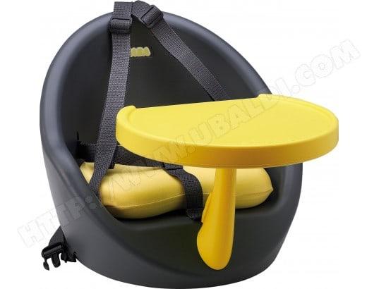 rehausseur de chaise beaba