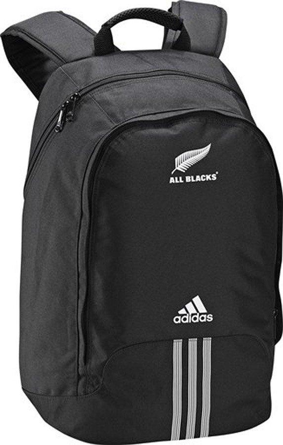 sac a dos all black