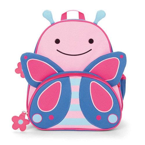 sac a dos ecole maternelle