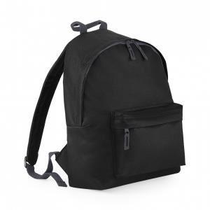 sac a dos noir