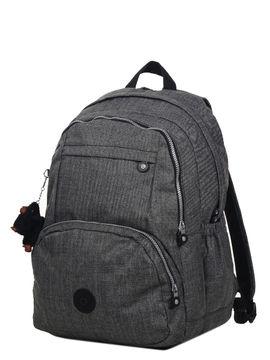 sac à dos scolaire kipling