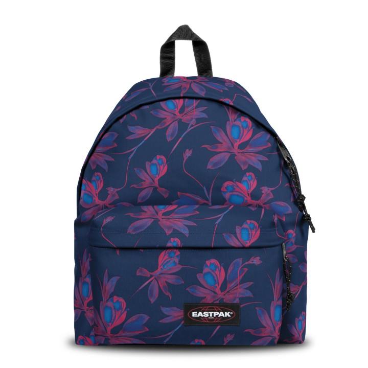 sac eastpak motif