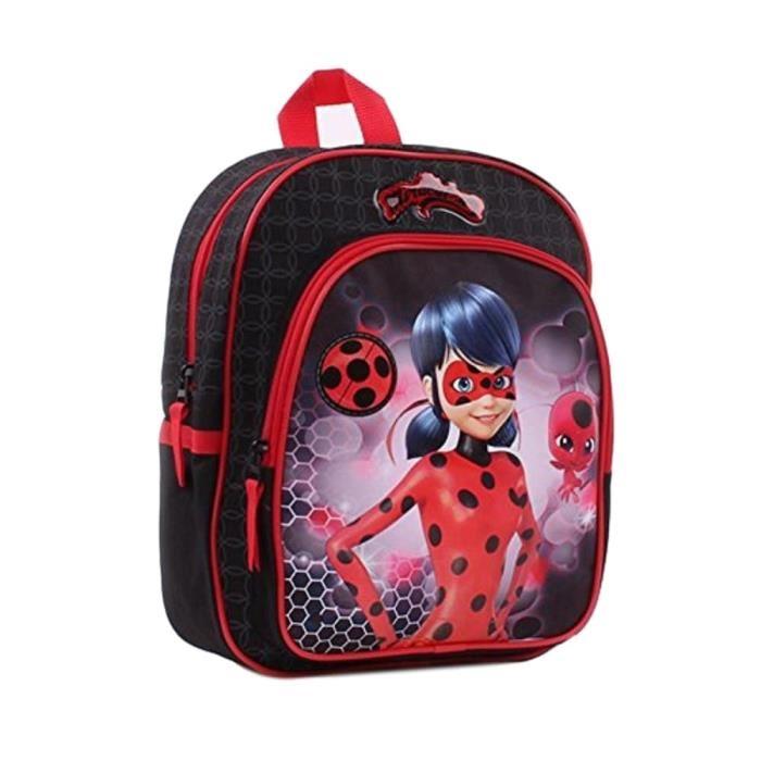 sac miraculous ladybug