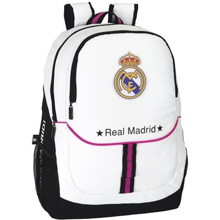 sac real madrid