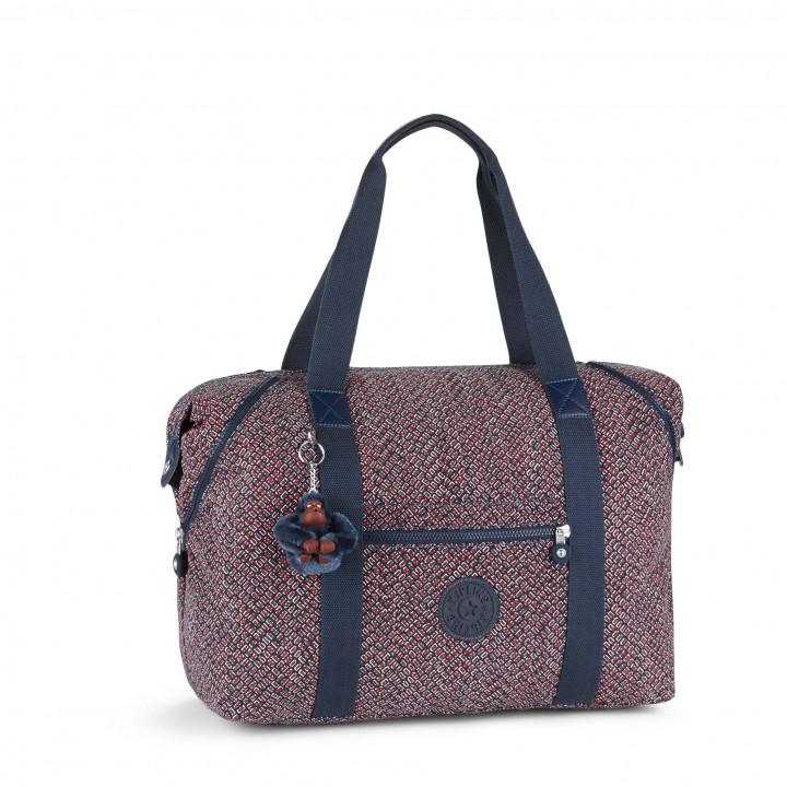 sac voyage kipling