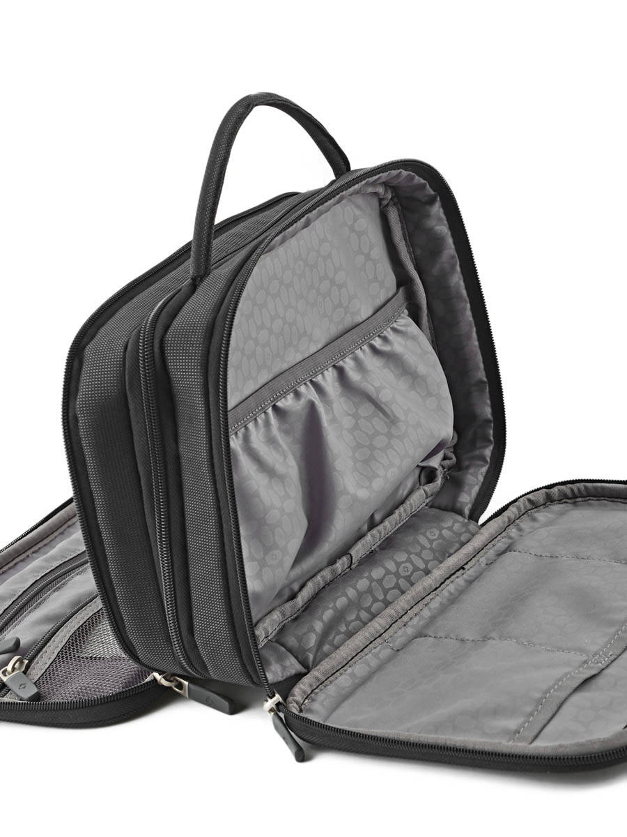 samsonite trousse de toilette