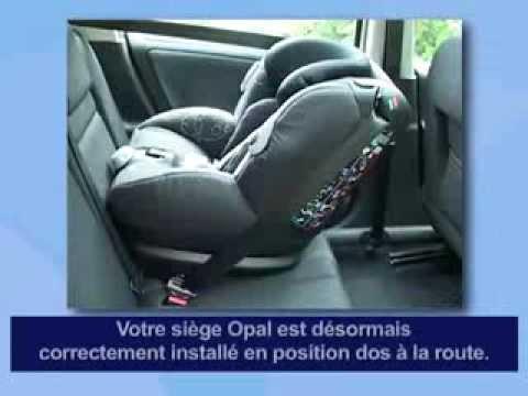 siege auto opal