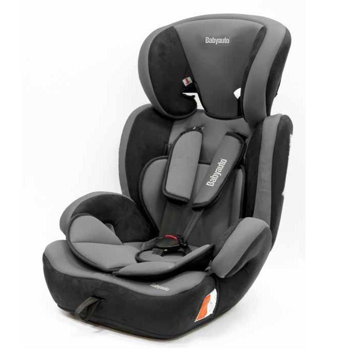 siege auto pour bebe