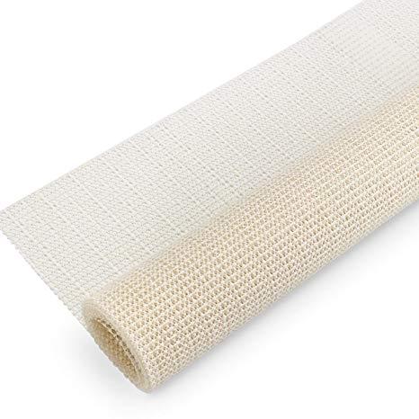 tapis antidérapant