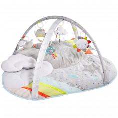 tapis d éveil mixte