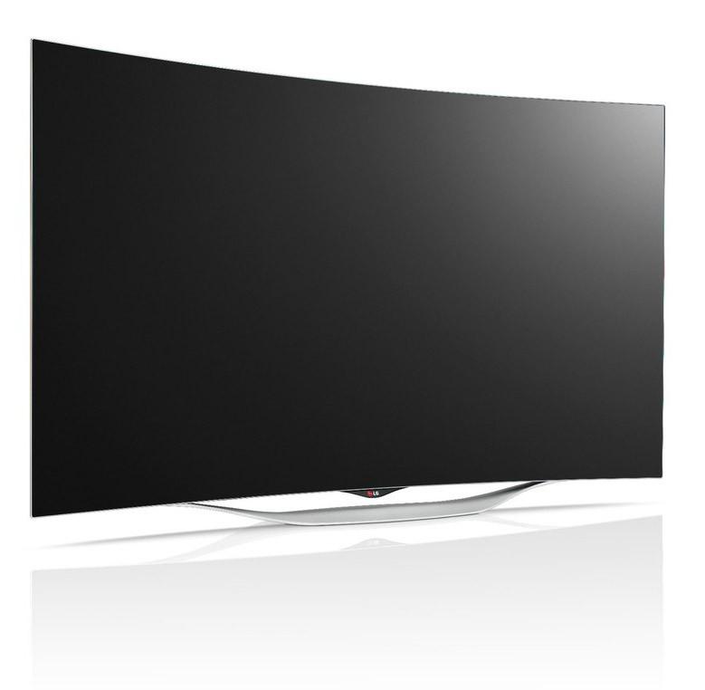 tv 50 pouces