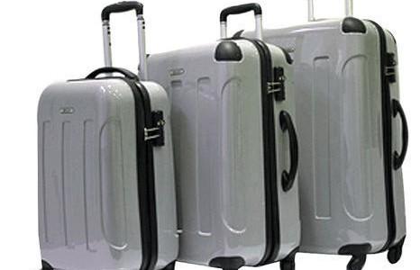 valise de qualité