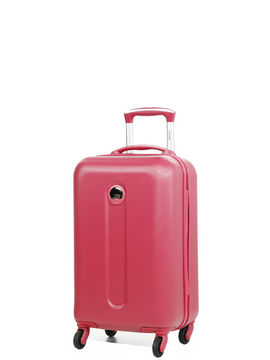 valise delsey helium