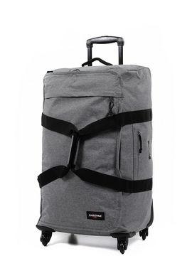 valise eastpak 4 roues