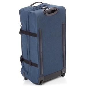 valise eastpak soldes
