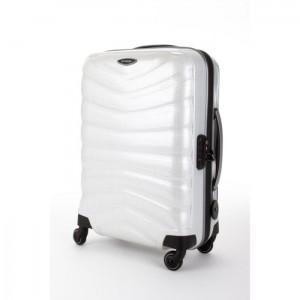 valise en dur