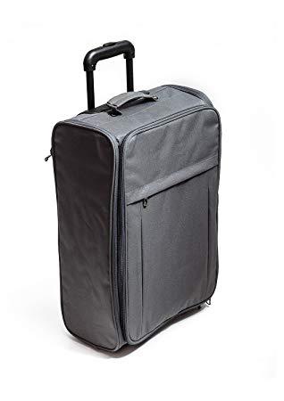 valise pliante