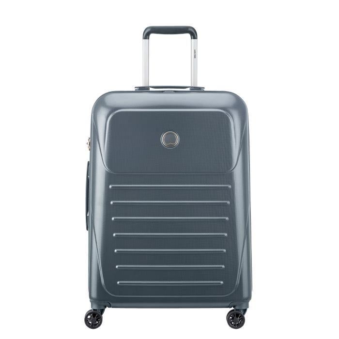 valise rigide delsey