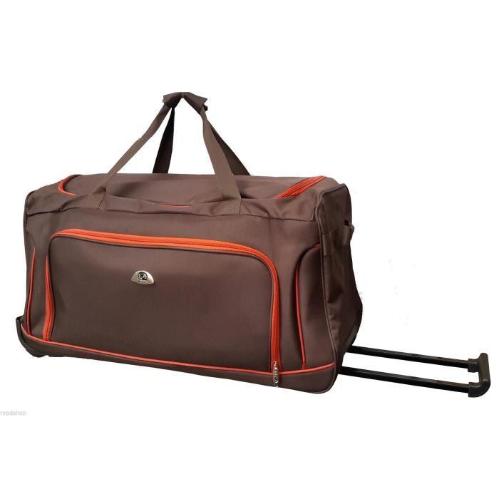 valise sac de voyage