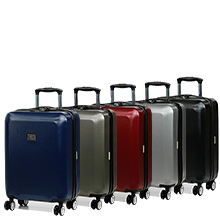 valise snowball