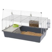 accessoire cage lapin