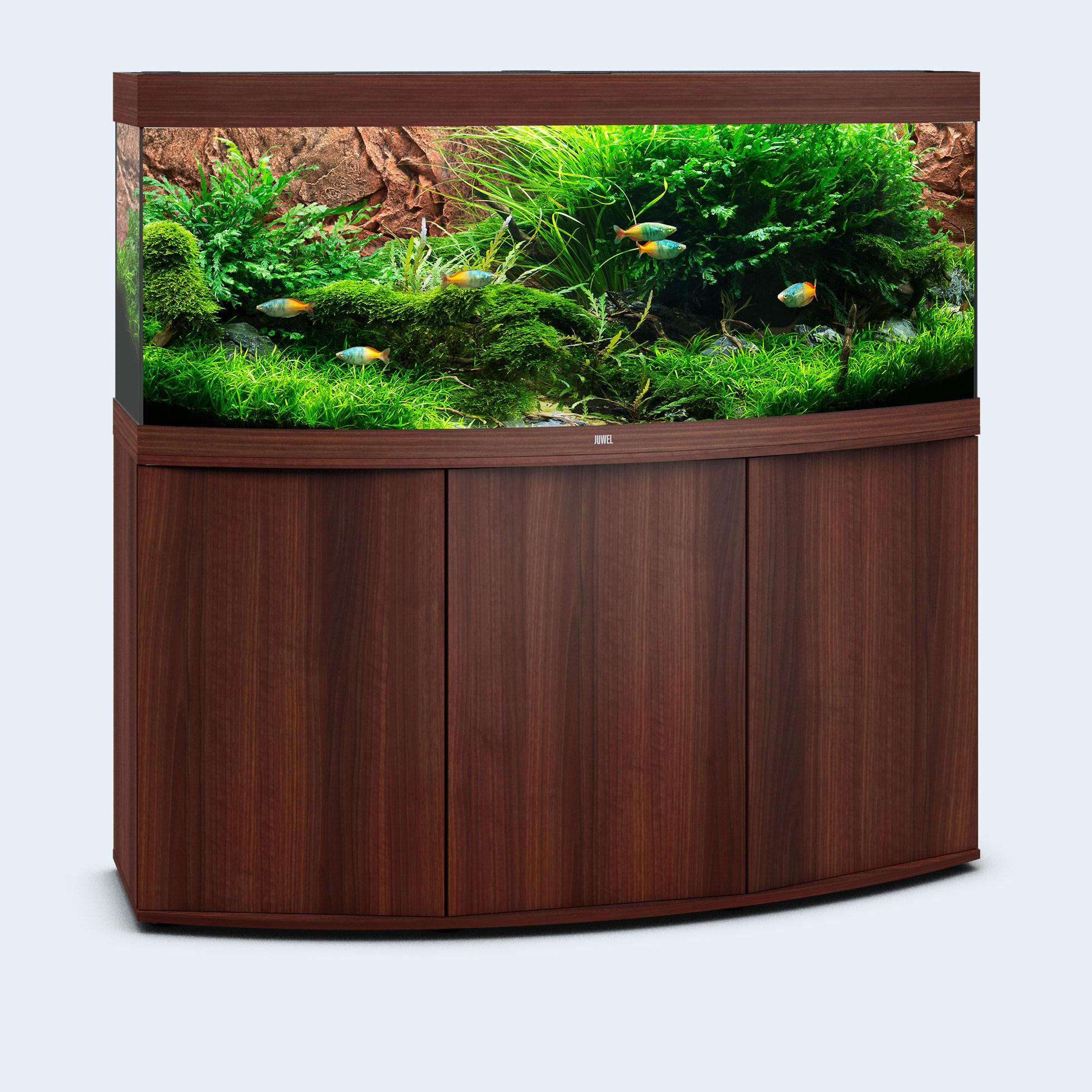 aquarium 450 litres