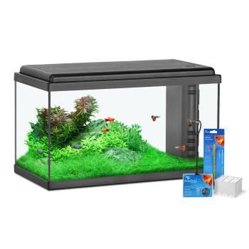 aquarium filtre