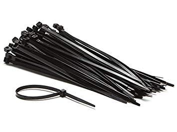 attache cable