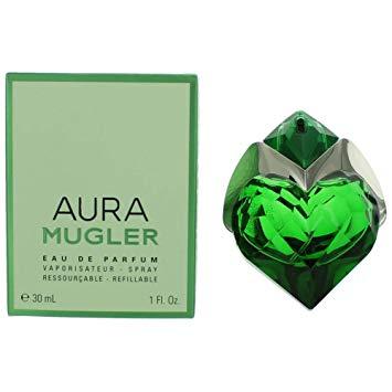 aura mugler 30ml