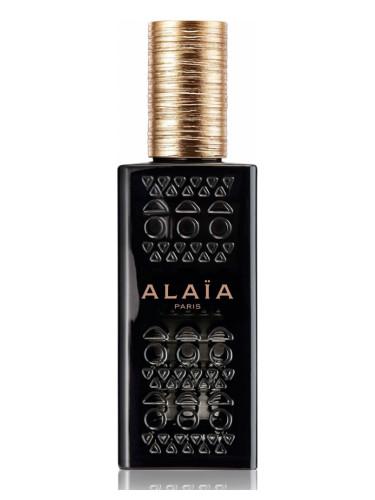 azzedine alaia perfume