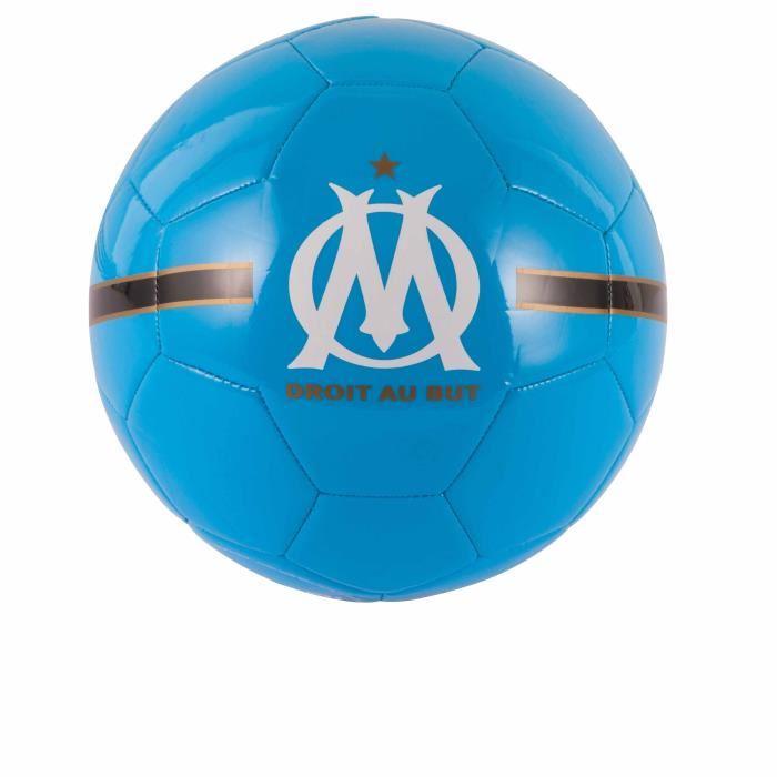 ballon de marseille