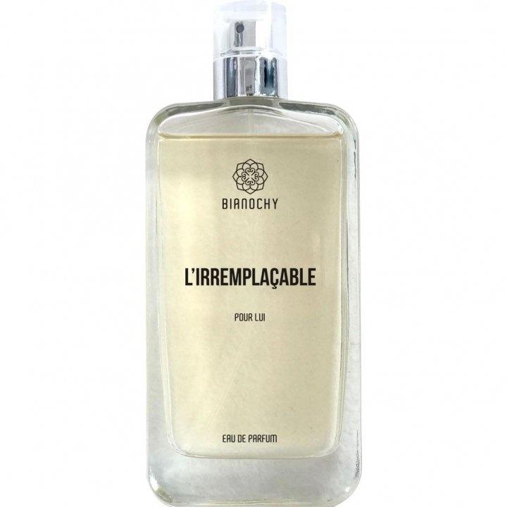 bianochy parfum