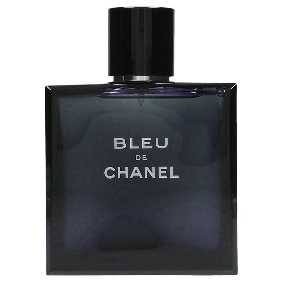 bleu de chanel 50ml