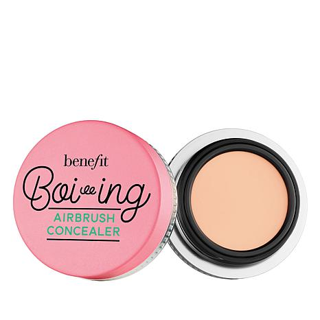 boing benefit