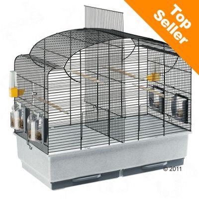 cage perruche