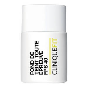 clinique fit