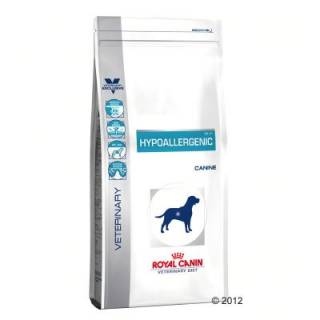 croquette hypoallergenique royal canin