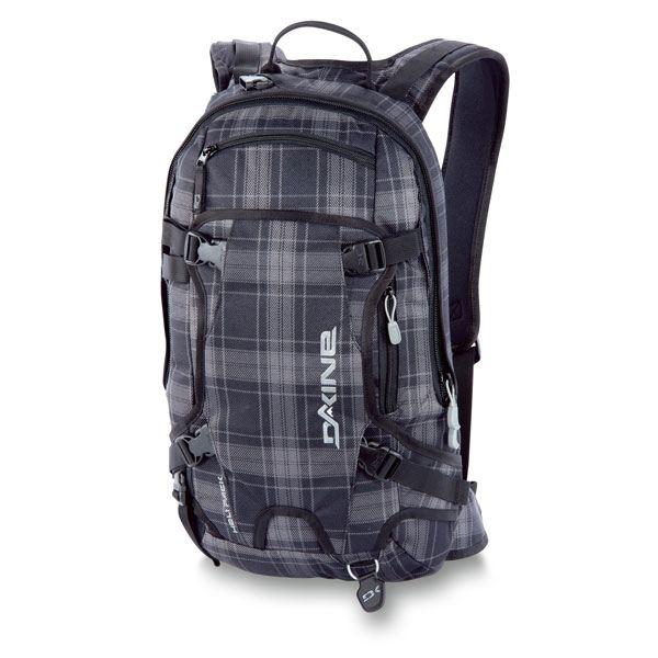 daikin sac