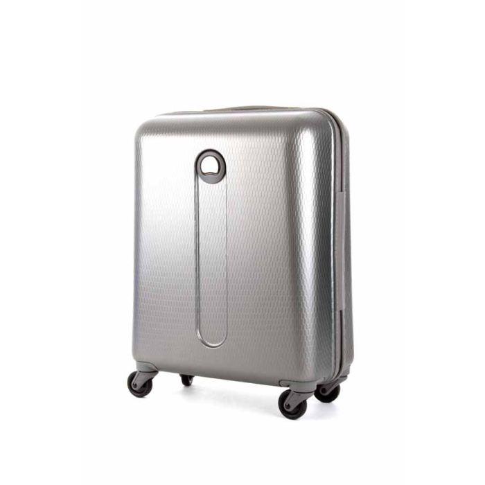 delsey valise cabine rigide