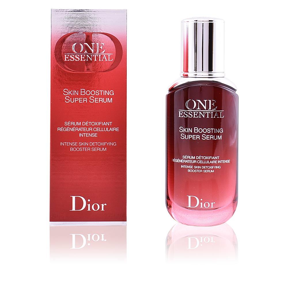 dior serum