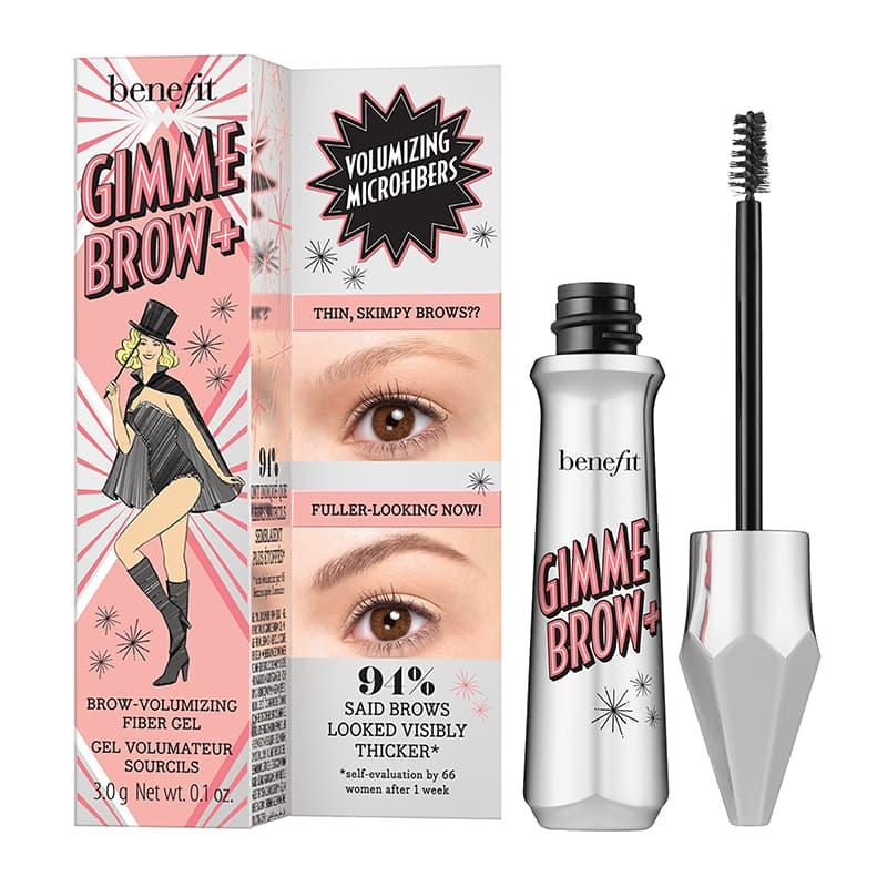 gimme brow