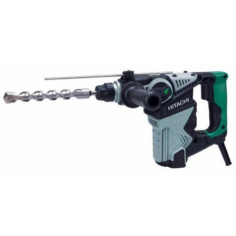 hitachi perforateur