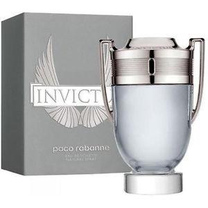 invictus 150ml