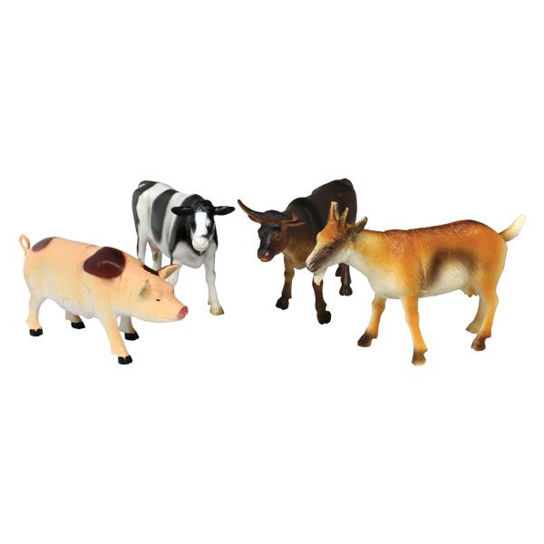 jouet animaux