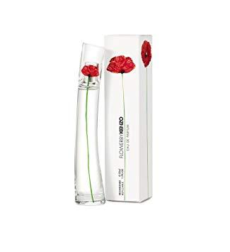 kenzo parfum femme